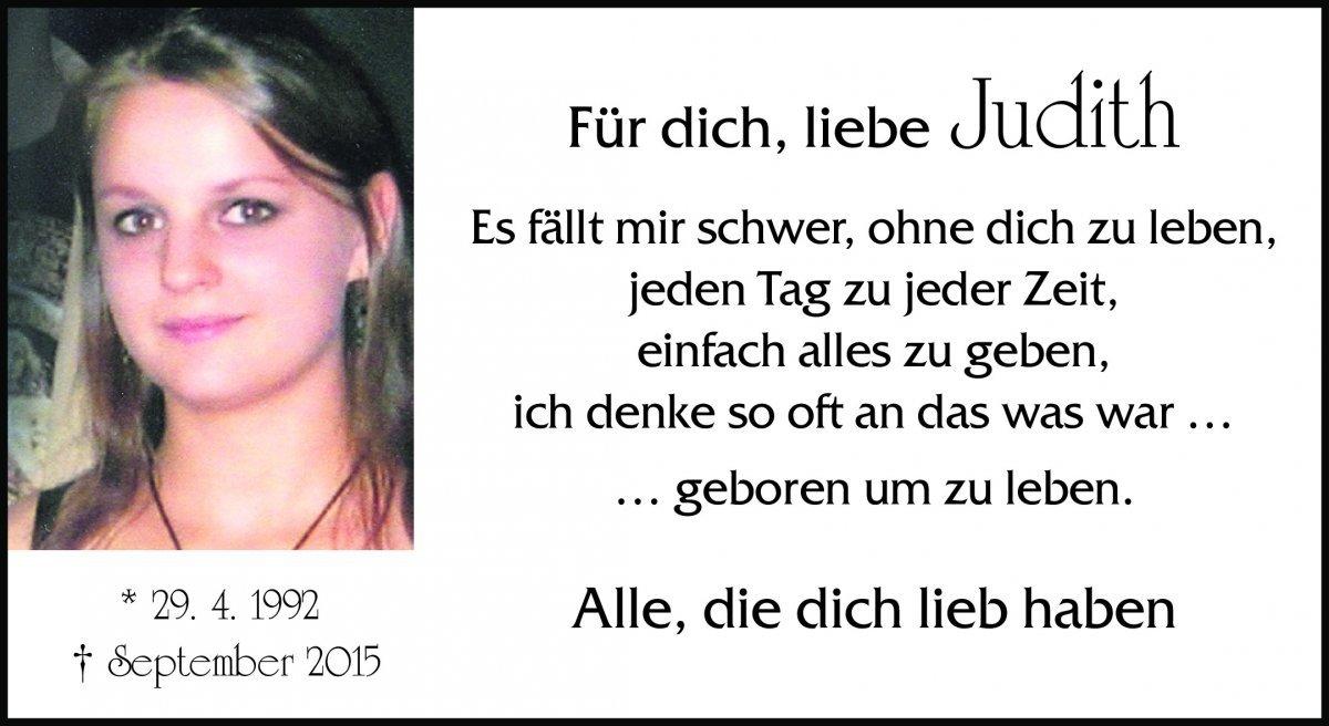 Judith Thijsen